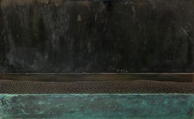 Frédérique Domergue, 'Untitled I', 2014