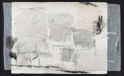 Marco Gastini, 'Traspare', 1993