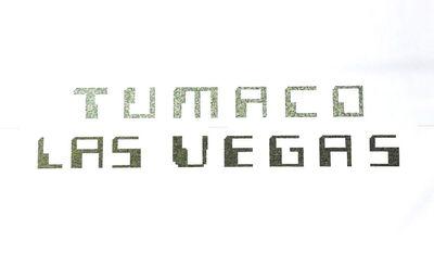 Miguel Angel Rojas, 'Tumaco Las Vegas', 2017