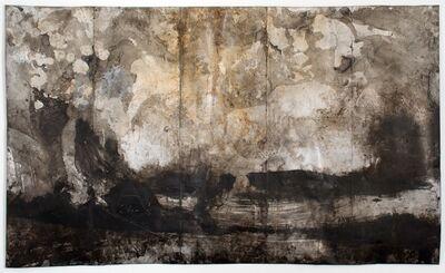 Athena LaTocha, 'Untitled', 2015-2016