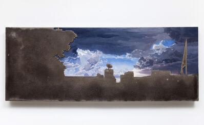 Matias Mesquita, 'No Title', 2016