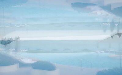 Darryll Schiff, 'Sueño', 2016