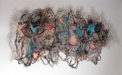 Sara Schneckloth, 'Dwellings '