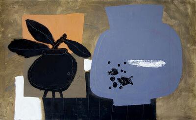 Paul Rand, 'untitled ', 1955