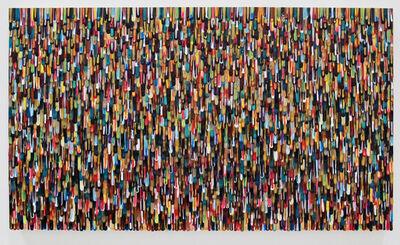 Omar Chacon, 'Ensayo Aratoca', 2014