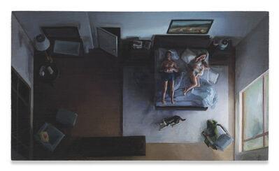 Amy Bennett, 'Animals', 2018