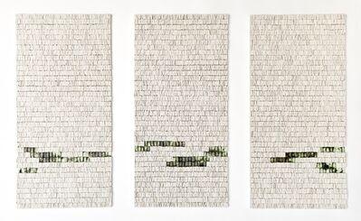 Lucas Ferreira, 'Wilderness', 2018