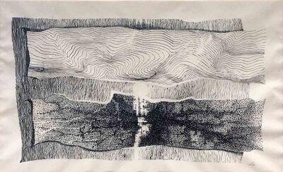 Robert Ray, 'Southwest Odyssey', unknown