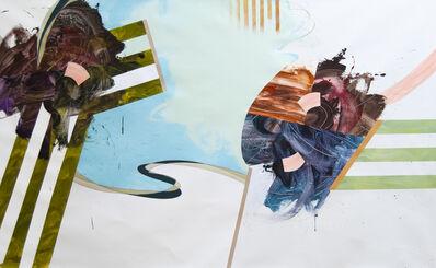 Carlos Puyol, 'Carlos Puyol. Untitled', 2016