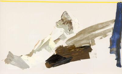 Chih-Hung Kuo, 'Study of Landscape 70', 2017