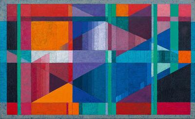 Robert Gessner, 'Untitled', 1964