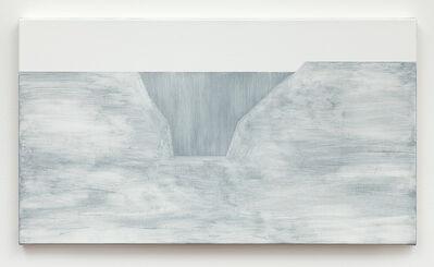 Robert Holyhead, 'Untitled (Level)', 2014