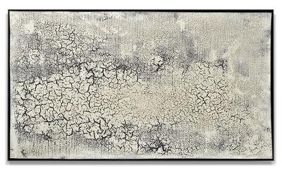 Fernando Casasempere, 'Salar de Uyuni', 2018