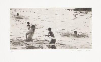 Brian Shure, 'Boulders Beach', 2014