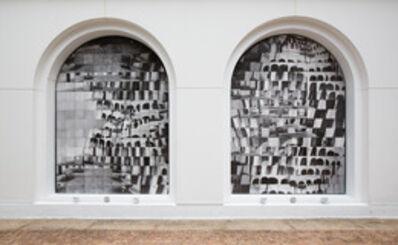 Prateep Suthathongthai, 'Stillness of Reflection', 2013