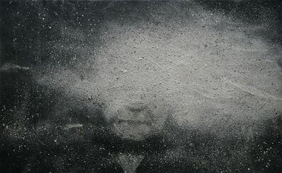 Zhang Huan, 'Samsara', 2007