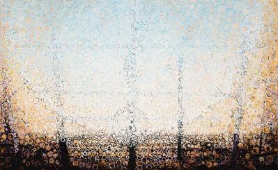 Randall Stoltzfus, 'Above', 2019