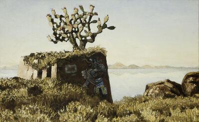Eric Pérez, 'Ruina', 2020