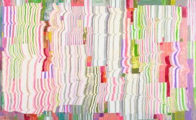 Kim Young-Hun, 'P1776-Electronic Nostalgia', 2017