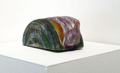 Elisa Lendvay, 'Cannon', 2010