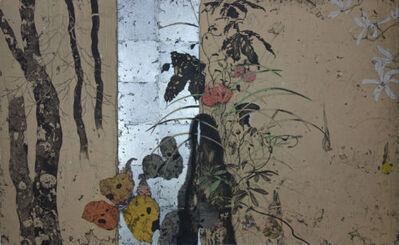 Yoshio Imamura, 'Changing Seasons', 2017