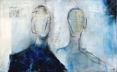 Edith Konrad, '5498', 2016