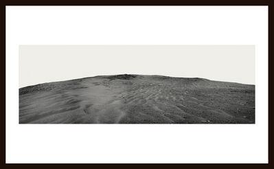 "Ege Kanar, 'From the series: ""Terra Nullius""', 2019"