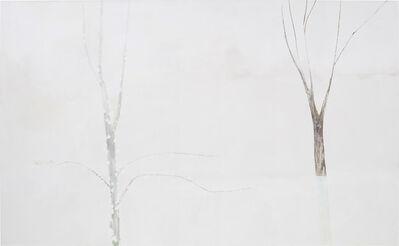 Hiroshi Sugito, 'For the bird', 2005