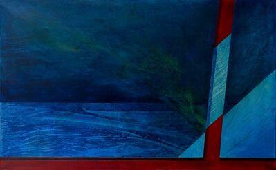 Jaime Romano, 'Augurios 2 ', 2020