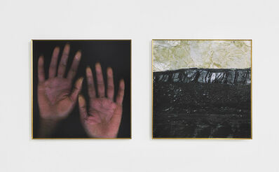 Dong Jinling, 'The Survivor's Notes', 2010