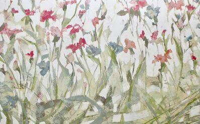 Thomasa Seymour, 'Wild Forever', 2019