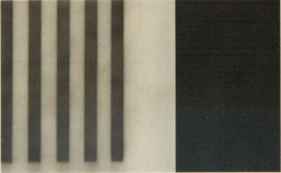 Jay Kelly (b. 1961), 'Untitled #266', 1999