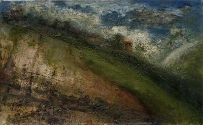 John Lees, 'Slope', 2001-2021