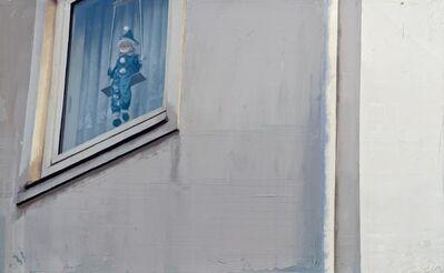 Daniel Behrendt, 'Clown', 2006
