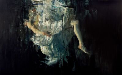 Quang Ho, 'Immersion', 2014