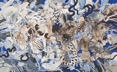 Darina Karpov, 'Detours and Pitfalls', 2015