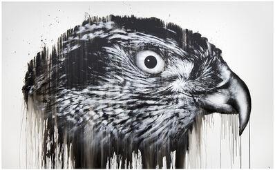 Jussi TwoSeven, 'kraa²⁷', 2016