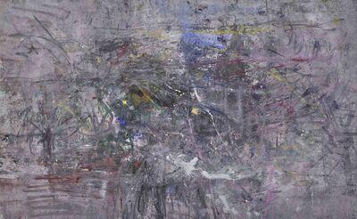 Ioan Sbarciu, 'Untitled 1 (Satul uitat, The forgotten village)', 2019