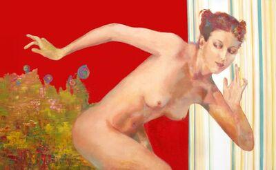 Julia San Roman, 'Polymita Primavera', 2017