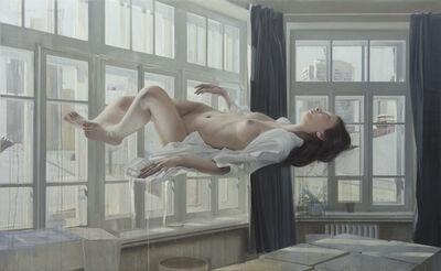 Atsushi Suwa, 'Untitled', 2018-2019