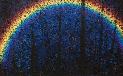 Randall Stoltzfus, 'Lost', 2019