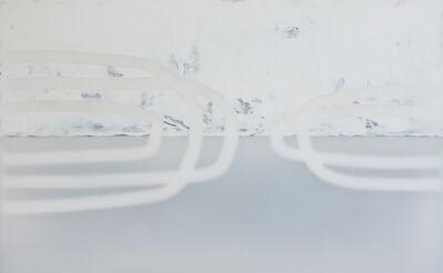 Udo Nöger, 'Gleiches Land #13', 2017