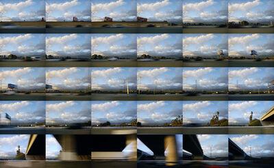 Robbert Flick, 'P2730297-352', 2011-2013