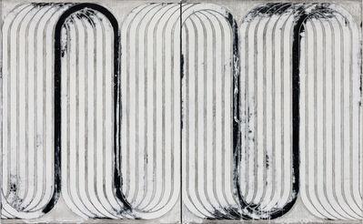 Davide Balliano, 'UNTITLED_0173', 2020