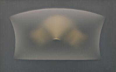 Paolo Radi, 'Ombra', 2010