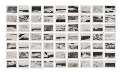 Carolina Semiathz, 'Fernando Pessoa', 2017