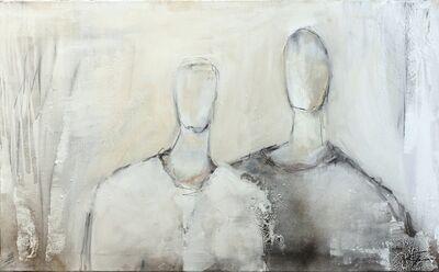 Edith Konrad, '488', 2018