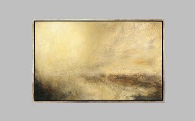 Maria Luisa Hernandez, 'Ashes', 2020