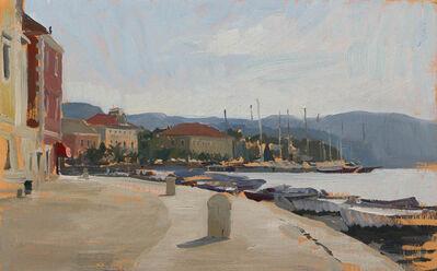 Marc Dalessio, 'Stari Grad', 2016