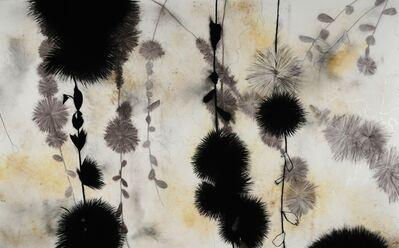 Suzi Davidoff, 'Sendero, Recuerdo 1', 2015